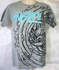 SUBLIME Official T-Shirt(S)New Original 2008 Ska Punk Reggae 15B