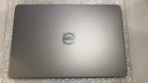 Dell Inspiron 15 7537 Laptop LCD Back Cover Rear Top Lid Touch