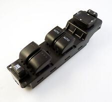 LEFT Driver Power Window Master Control Switch GP7A-66350A For 2006-2008 Mazda 6