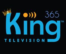 KING365TV FULL HD platinum