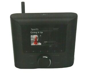 Hama Radio-Hi-Fi-Adapter DIT1010BT, DAB+-/UKW-/Internetradio, Bluetooth, Spotify