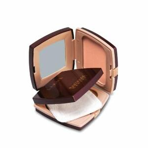 Radiance Compact Natural Powder, Pearl, 9g,Foundation,Blush