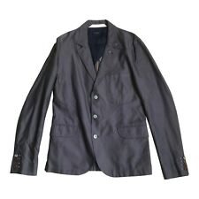Paul Smith  Jeans  Taupe  Jacket  , size M - BNWT