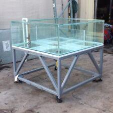 eda09f57a Aquariums for sale | eBay