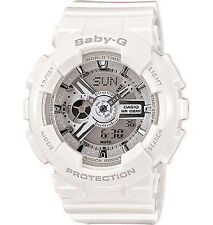 Casio Women's Sport Wristwatches