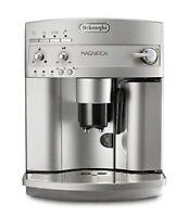Delonghi Esam 3300 Magnifica Super-Automatic Espresso