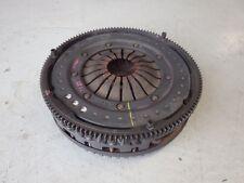 Ferrari 360 Factory Clutch Assembly Flywheel + Ring Gear J066