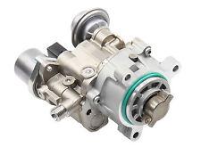 High Pressure Fuel Pump For Genuine BMW N54/N55 Engine335i 535i 535i