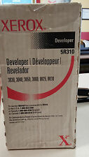 Xerox Developer 005R00310 5R310 - 3030 3040 3050 3060 8825 8830