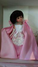 "Madame Alexander 10"" Doll ""Shadow Jackie Opera"" 17470 MIB"