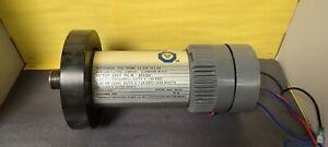 McMillan 2.8 HP NordicTrack Proform Treadmill Motor C3364B4369 / MODEL 3200