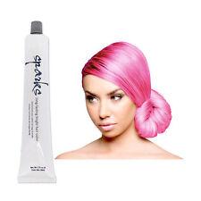 SPARKS Long-Lasting Bright Hair Color Dye Semi Permanent 3oz