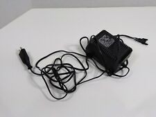 battery charger cord Yamaha SeaScooter Rds200 Rds250 Rds280 Rds300 preowneD