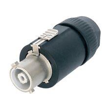 NEUTRIK - NAC3FC-HC - Connecteur PowerCON 32 A