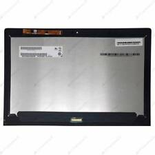 """Lenovo Yoga 900S 12.5"""" Touch-Screen LCD Screen+ Digitizer Assembly"""