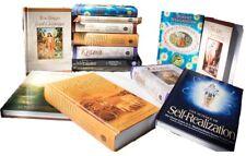 Sapta Rishi/Spiritual Books/Bhagavad Gita