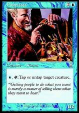 MTG Magic - (U) Odyssey - Puppeteer - SP