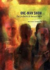 ONE-MAN SHOW - SCHREIBER, MICHAEL - NEW HARDCOVER BOOK