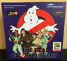The Real Ghostbusters Spectral Diamond Select SDCC 2019 Action Figure