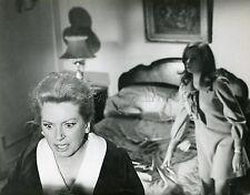 DEBORAH KERR THE ARRANGEMENT 1969 VINTAGE PHOTO ORIGINAL #6
