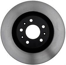 Disc Brake Rotor fits 2004-2005 Pontiac Bonneville  ACDELCO PROFESSIONAL BRAKES