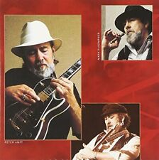 Roy Buchanan - Deluxe Edition [CD]