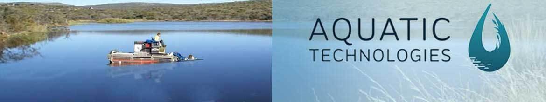 Aquatic Technologies Australia