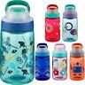 Contigo 14 oz. Kid's Autoseal Gizmo Sip Water Bottle