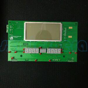 1000436629 HDPC V2.003 Horizon T202-05 Console board SUH1701PC AFG3.7AT&AFG3.8AT
