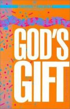 Sexuality, God's gift for adolescents (Christian sex education)