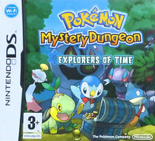Pokemon Region Free 3+ Rated Video Games