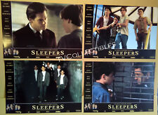 Joe Perrino Sleepers