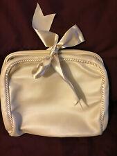 Avon Beauty Bag, cosmetic bag