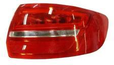 FARO FANALE POSTERIORE ESTERNO Audi A3 SPORTBACK 5 PORTE 2008-2012 DESTRO
