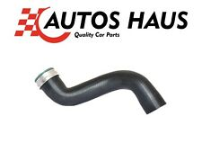 INTERCOOLER TURBO HOSE PIPE: 7M3145737C V.W SHARAN - SEAT ALHAMBRA 1.9-2.0 TDI
