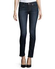 NEW! Paige Denim Skyline Skinny Jeans Hugo SZ 26 $189