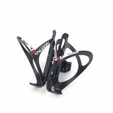 Controltech BC-31 Falcon Rear Hydration System TT Bike Bicycle Water Bottle Cage