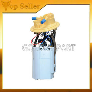 For Volvo 850 C70 S70 V70 1993-2004 Fuel Pump Module Assembly E8379M 9135419