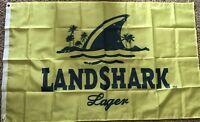 JIMMY BUFFETT WELCOME TO FINLAND FLAG12X18 BOAT FLAG MARGARITAVILLE//landshark