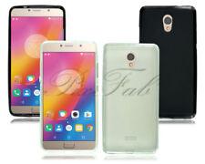 Fundas y carcasas Para Lenovo P2 color principal negro para teléfonos móviles y PDAs Lenovo