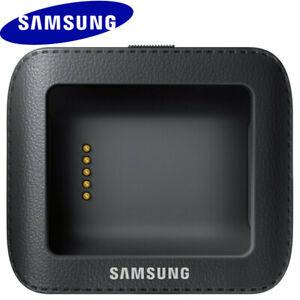 Genuine OEM Samsung Galaxy Gear SM-V700 Smartwatch Charging Cradle Dock Charger