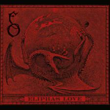 FUNERAL ORATION - Eliphas Love DIGI, NEU