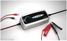 Caricabatterie Ctek 12V-7A