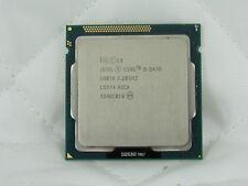 SR0T8 Intel Core i5-3470 Processor CM8063701093302 BX80637I53470 Socket 1155