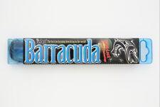 "New Mathews Q2Xl Zebra Barracuda Premium Replacement Bowstring - 99 1/8"""