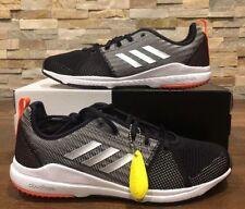 hot sale online b4cf3 84ad0 adidas Womens Arianna Cloudfoam Cross-Trainer Shoe CG2844