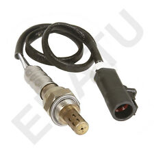 Downstream Oxygen O2 Sensor Premium For Ford Expedition 4.6L 5.4L 2011-1997