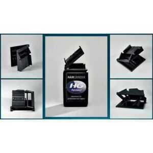 HG Polishen 2 - Hair Clipper Attachment For Hair Polishing 4mm