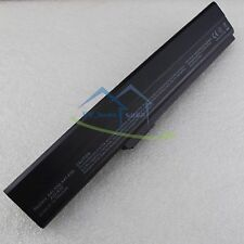 7800mAh Battery fr Asus A42J K52 K52F K52J K52JB K52JC K52JE K52JK K52JR A32-K52