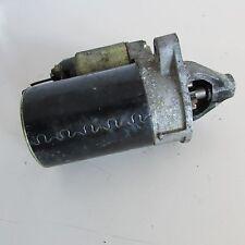 Motorino di avviamento 3610002555 Kia Picanto Mk1 2004-2007 (10050 30-4-E-4b)